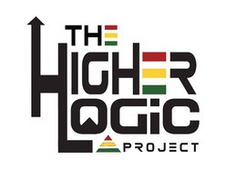 The Higher Logic Project