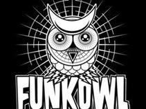 Funkowl
