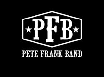 Pete Frank Band