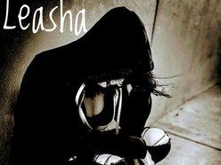 LEASHA