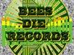 BeeSdieRecords