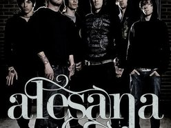 Image for Alesana