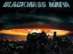 Image for Blackmass Mafia