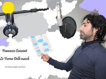 Francesco Conventi