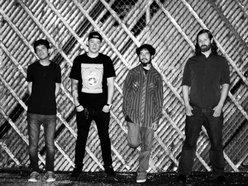 Image for Eraserhead