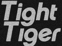 TightTiger