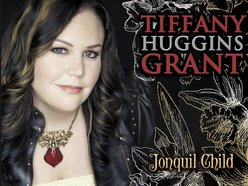 Image for Tiffany Huggins Grant