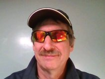 John McKivergan