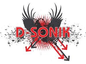 D-SONIK