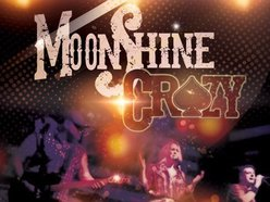 Image for MoonShine Crazy