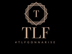TLF Gang