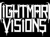 Nightmare Visions