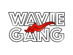 Image for The Wavie Gang