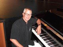 Tim Davidson