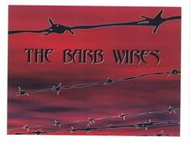 The Barb Wires