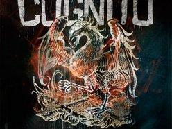 Image for Cognito