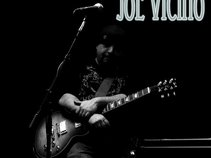 Joe Vicino