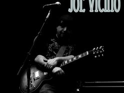 Image for Joe Vicino