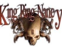King Ring Nancy