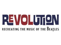 Revolution - Recreating the Music of the Beatles