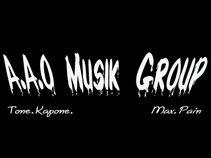 A.A.O Music Group