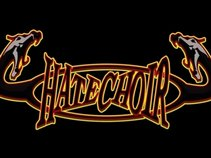 Hatechoir