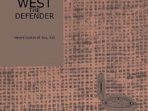 West the Defender