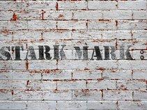 Stark Mark