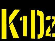 1-2 KiDz