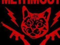 METHMOUTH
