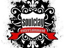 Soulclay