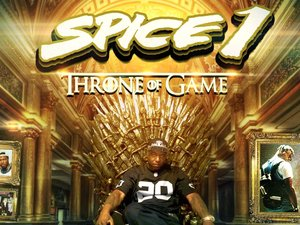 Spice1