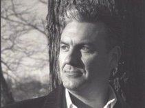 Dave Lacroix