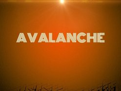 Miss Avalanche