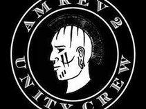 Amrev 2