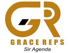 GraceReps