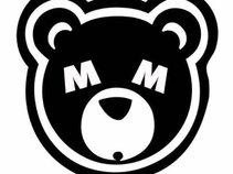 Mic Midi