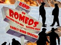 Band Of Romeos