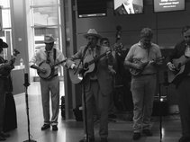 Oak City String Band