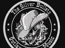 The Silver Bullets Band