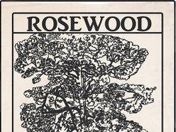 Rosewood Rebels