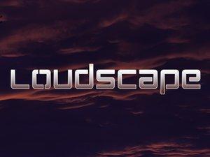 LoudScape