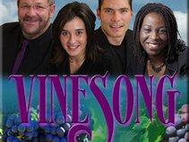 Vinesong