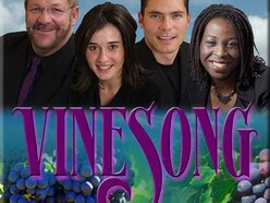 Image result for vinesong