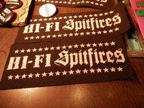 HI FI SPITFIRES