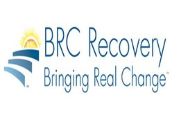 brc recovery reverbnation