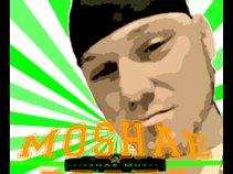 Moshae Beats (Audio Engineer/Producer)