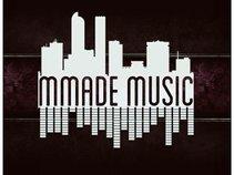 MMADE MUSIC