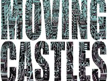 Moving Castles