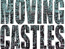 Image for Moving Castles